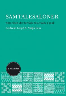 Samtalesalon-Omslag